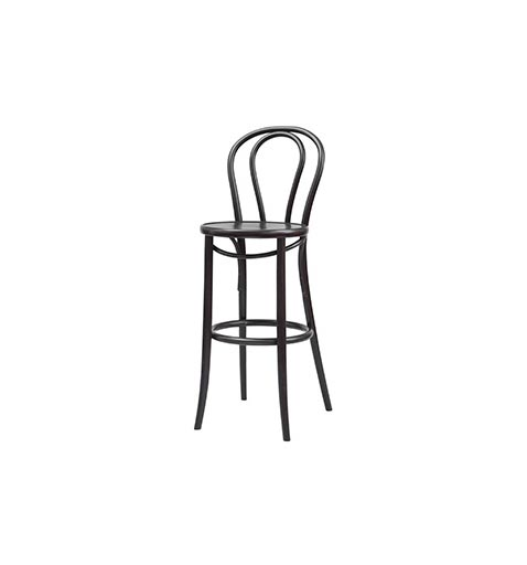 Top chairs contract furniture for hotels and restaurants